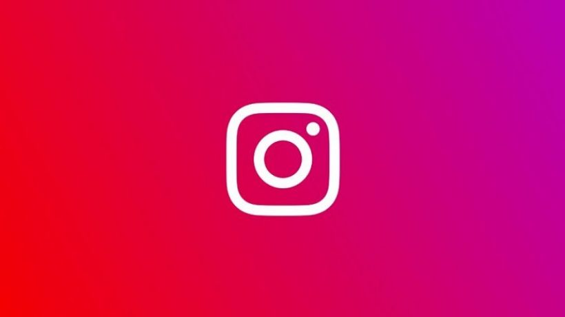 How to change font on Instagram?