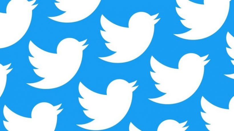 How to reactivate twitter account? All methods