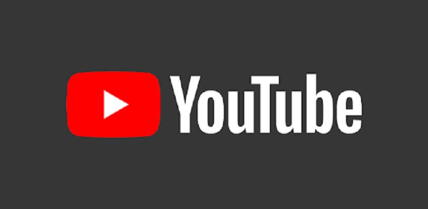subtitles on YouTube
